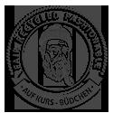 AK_Shop-Logo-transparent